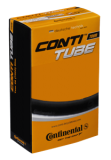 Duše Continental SUPERSONIC 26x1,75-2,2