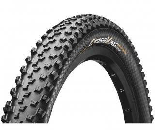 CONTINENTAL Cross King 29x2,20 ProTection kevlar