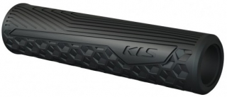 Rukojeti KLS ADVANCER 020, black