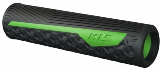 Rukojeti KLS ADVANCER 020, green