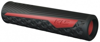Rukojeti KLS ADVANCER 020, red